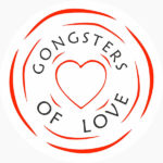 Gongsters of Love